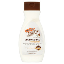 Palmer's Coconut Oil Body Lotion, 8.5 Ounce