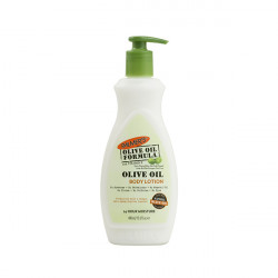Palmer's Olive Lotion Pump Bottle