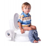 Dolu Kiddie Potty Assortment