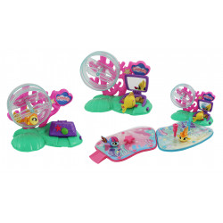 Guppets Sports Park Play-Set