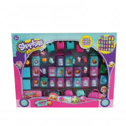 Shopkins Series 8 Blind Box