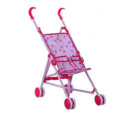 Baby Doll Trolley