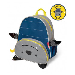 Skip hop Zoo Pack Bat