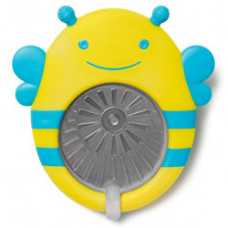 Skip Hop Explore & More Stay Cool Teether Bee