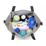 Colorland Avril Multi Functional Mummy Bag Diaper Bag