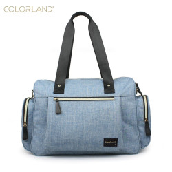 Colorland Large Capacity Maternity Mummy Bags