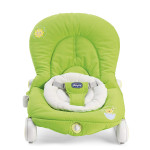 Chicco Balloon Bouncer (Green)