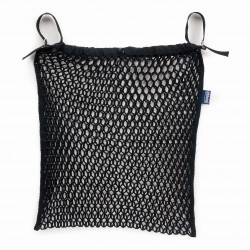 Chicco Storage Net
