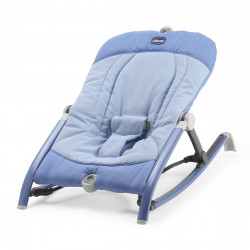 Chicco Pocket Relax (Blue)
