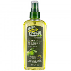 Palmer's Olive Oil Conditioning Spray 150 ml