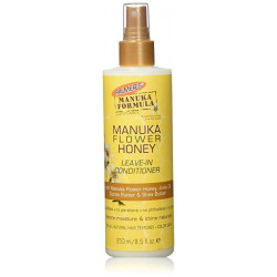 Palmer's Manuka Flower Honey Leave-In Conditioner 250 ml