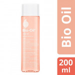 Bio-Oil Skin Care 200 ML