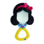 Chicco Snow White's Magic Mirror