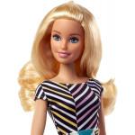 Barbie Colour-in Fashion