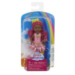 Barbie - Dreamtopia Rainbow Cove Chelsea Doll Gift Pack Of One - Assortment