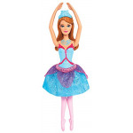 Barbie - Merliah 4-inch Doll Figure Exclusive