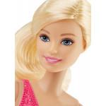 Barbie Careers Doll - 4 Types