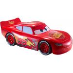 Disney - Cars 3 Flash McQueen Interactive