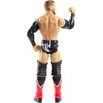 WWE - Basic Figure, Finn Balor