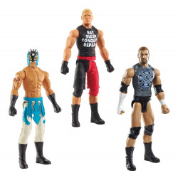 "WWE - 12"" Figure Assortment"