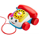 Fisher Price - Chatter Telephone