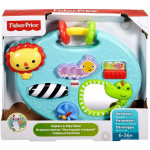 Fisher-Price Explore & Play Panel