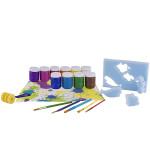Crayola Painting Case