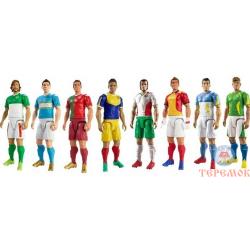 FC Elite Andrea Pirlo Soccer Action Figure 30cm