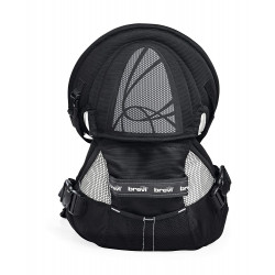 Brevi Baby Carrier Pod, Black