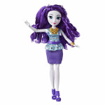 Hasbro-Mlp Eg Classic Doll Ast I - Assorted