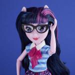 Hasbro My Little Pony  Classic Doll Ast Ii