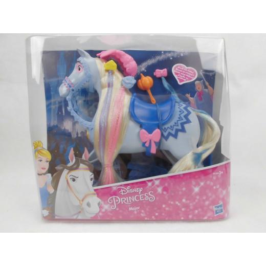 Disney Princess Horse