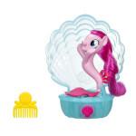 Hasbro My Little Pony The Movie Sea Song SeaPony