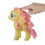 My Little Pony - Shinning Friends Dolls