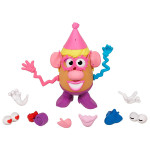 Playskool Mrs. Potato Head Party Spudette Figure