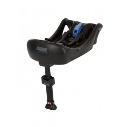 Joie Car Seat Base ClickFIT™, Black