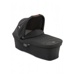 Joie Carry Cot Ramble™ XL Signature, Noir