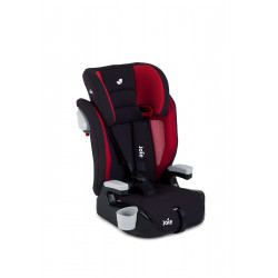 Joie Elevate™ Group 1-2-3 Car Seat, Cherry