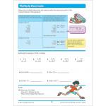 School Zone - Math Basics 5