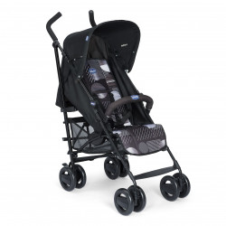 Chicco London Up Stroller Bar, Matrix