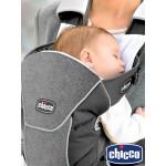 Chicco UltraSoft Infant Carrier, Avena