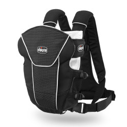 Chicco UltraSoft Infant Carrier, Genesis