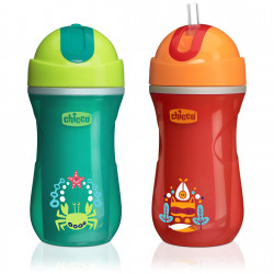 Chicco Sport Cup +14 Months, Neutral