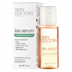 Skin Doctors Bio Serum 50ml