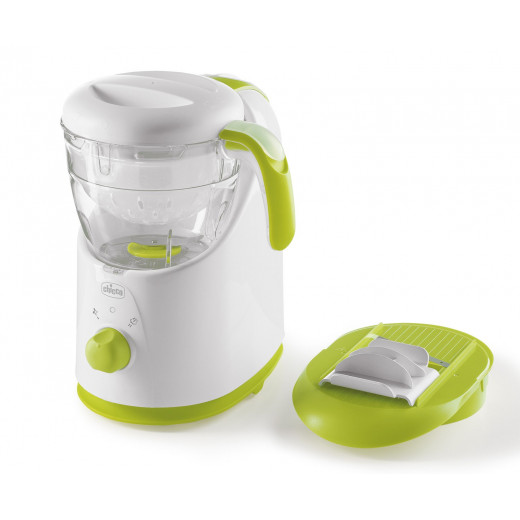 Chicco Easy Meal Cooker