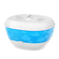 Chicco Humi Hot Humidifier