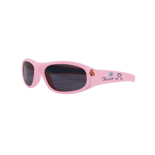 Chicco Sunglasses Girl Candy, 0+ months