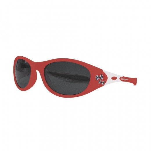 Chicco Sunglasses Girl Comedy 24+ months