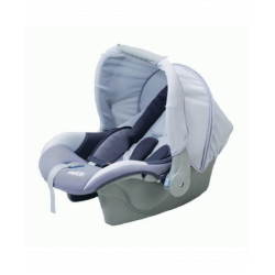 Farlin Baby Car Seat, Different Colors