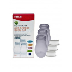 Farlin Milk Storage Bottle 150cc